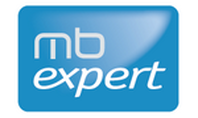 Mb Expert