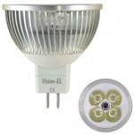 Ampoule LED GU5,3