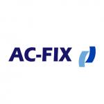 Raccord Ac-Fix