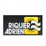 Raccord Riquier