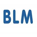 Tableau éléctrique BLM étanche ip65