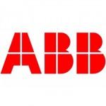 Tableau électrique ABB