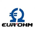 Apparaillage EUR'OHM