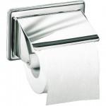 Accessoire pour toilettes