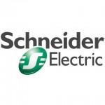 Tableau électrique SCHNEIDER