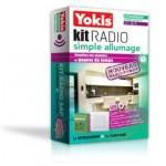 kit radio prét à poser