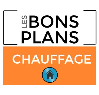Bon plan Chauffage