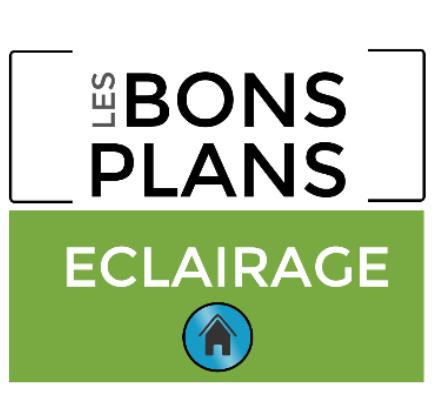 Bon plan Eclairage