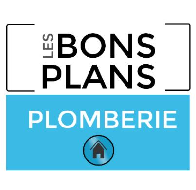 Bon plan Plomberie