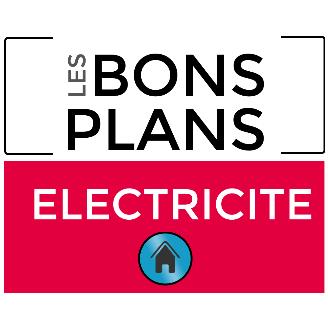 Bon plan électricité
