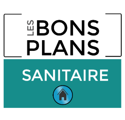 Bon plan Sanitaire