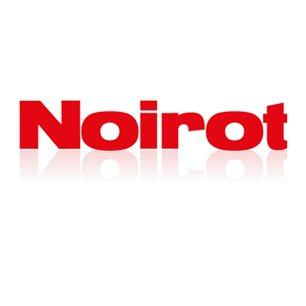 Chauffage NOIROT