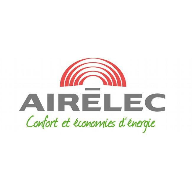 Chauffage AIRELEC
