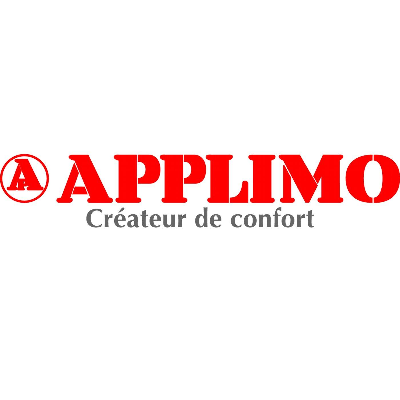 Chauffage APPLIMO