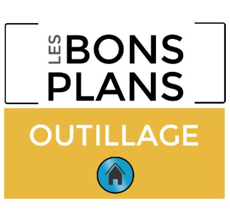 Bon plan Outillage