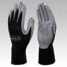 Gants de protection VE712GR - Taille 9