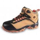 Chaussures de sécurité Maverick - 44