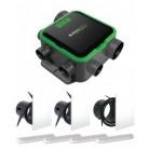 Kit VMC EasyHOME PureAIR Compact Classic