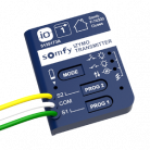 Micromodule émetteur IO izymo™ Somfy