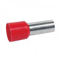 Embout de câblage Starfix - 16mm²