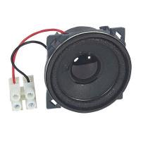 Mécanisme haut-parleur pour cloison - 2 W