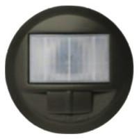 Enjoliveur éco détecteur avec marche/arrêt - Graphite