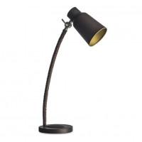 Lampe de table Funk