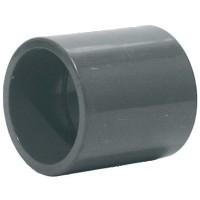 Manchon PVC pression à coller 50