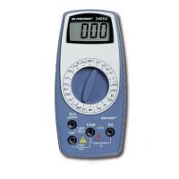 Multimètre numérique de poche BK2405A