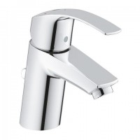 Mitigeur de lavabo Grohe Eurosmart