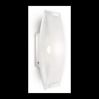 Applique Ponte à LED 6W