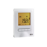 Thermostat digital Minor 12