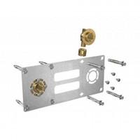 Robifix PER glissement F1/2 - 12 - Watts Eurotherm - P0061G