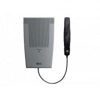 Transmetteur téléphonique vocal et digital GSM