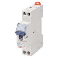 Disjoncteur Gewiss borne à vis 16A - gw90607