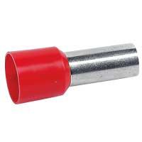 Embout de câblage Starfix - 10mm²
