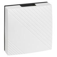 Carillon électromécanique 230V - Blanc - 041652 - Legrand