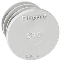 Obturateurs Prog. Batibox Energy - Ø16 mm