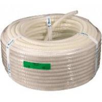 Gaine PVC 19 en 50 mètres