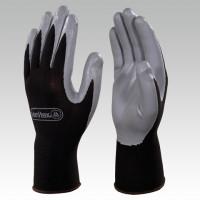 Gants de protection VE712GR - Taille 10 - DELTA PLUS - Q000BG