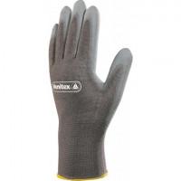 Gants de protection VE702GR - Taille 10