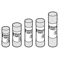 Boîte de 10 fusibles 10A