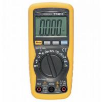 Multimètre numérique pro TT9912