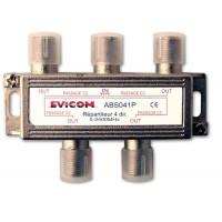Répartiteur 4 sorties - 5/2300 MHz