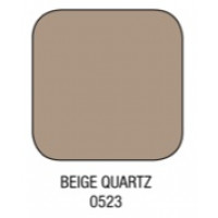 Option couleur BEIGE QUARTZ