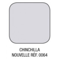 Option couleur CHINCHILLA