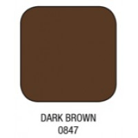 Option couleur DARK BROWN