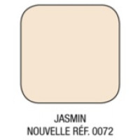 Option couleur JASMIN