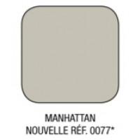Option couleur MANHATTAN