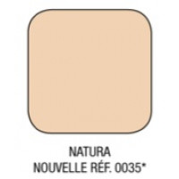 Option couleur NATURA